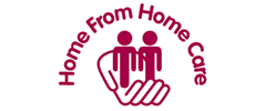Jobs from Home From Home Care