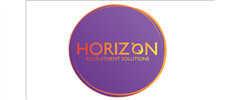 Jobs from Horizon Recruitment Solutions