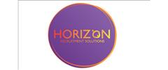 Jobs from Horizon Recruitment Solutions
