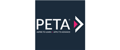 Jobs from PETA Training