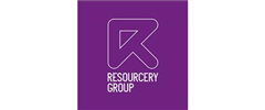 Jobs from Resourcery Group