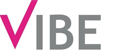 Jobs from VIBE RECRUIT LIMITED