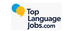 Jobs from TopLanguageJobs.com