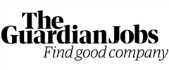 Jobs from The Guardian