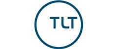 Jobs from TLT LLP