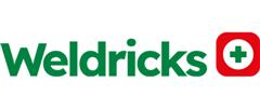 Jobs from Weldricks Pharmacy