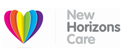 Jobs from New Horizons Care