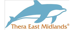 Jobs from Thera East Midlands