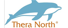 Jobs from Thera North