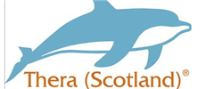 Jobs from Thera Scotland