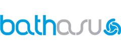 Jobs from Bath ASU