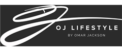 Jobs from OJ Lifestyle