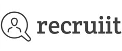 Jobs from Recruiit