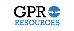 Jobs from Global Project Resources Ltd
