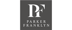 Jobs from PARKER FRANKLYN LIMITED