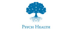 Jobs from Psych Health