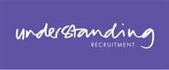 Jobs from Understanding Recruitment