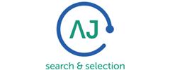Jobs from AJ Connect Ltd