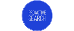 Jobs from ProActive Search Ltd