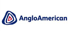 Jobs from Anglo American