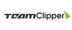 Jobs from TeamClipper