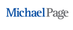 Jobs from Michael Page Scotland