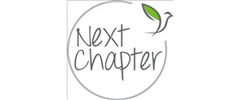 Jobs from Next Chapter