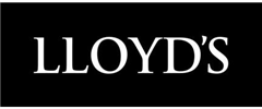Jobs from Lloyds of London