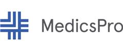 Jobs from Medicspro