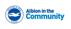 Jobs from Albion in the Community