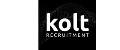 Jobs from Kolt Recruitment Ltd