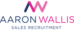 Jobs from Aaron Wallis Recruitment and Training Ltd.