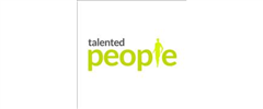 Jobs from Talented People Solutions Ltd