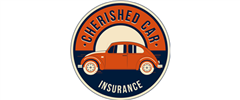Jobs from Cherished Car Insurance Services Ltd