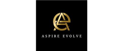 Jobs from Aspire Evolve