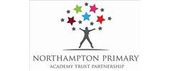 Jobs from Northampton Primary Academy Trust