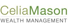 Jobs from Celia Mason Wealth Management