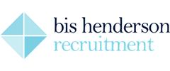 Jobs from Bis Henderson
