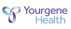 Jobs from Yourgene Health