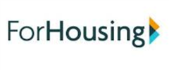 Jobs from ForHousing