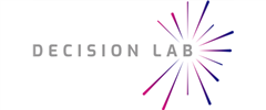 Jobs from Decision Lab