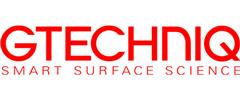 Jobs from Gtechniq Ltd.