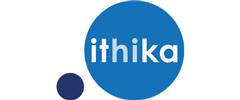 Jobs from Ithika Recruitment Ltd