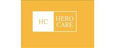 Jobs from HeroCare Ltd