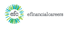 Jobs from eFinancial Careers
