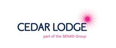 Jobs from Cedar Lodge