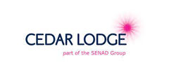 Jobs from Cedar Lodge