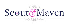 Jobs from Scout & Maven