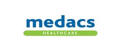 Jobs from Medacs