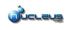 Jobs from NUCLEUS PRECISION CONSULTANTS LTD